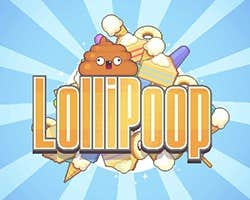 Play LolliPoop