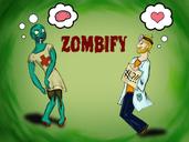 Play Zombify