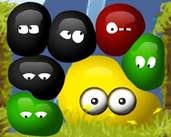 Play Blob Thrower 2