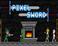 Play Pixel Sword
