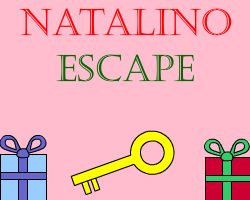 Play Natalino escape