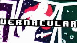 Play Vernacular