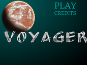 Play Voyager