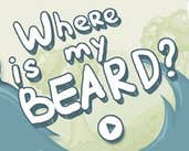 Play  Where is My Beard?