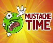 Play Mustache Time