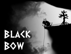 Play Black Bow