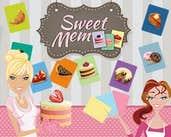 Play Sweet Memory