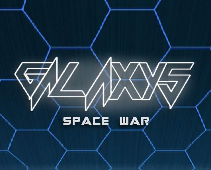 Play Galaga Remake