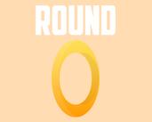 Play Round