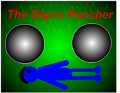 Play The Super Puncher