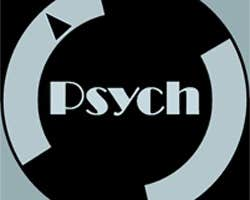 Play Psych