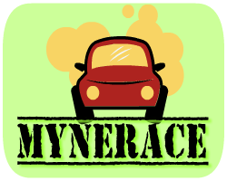Play Mynerace