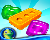 Play Gummy Drop
