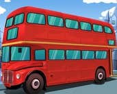 Play Park your Double Decker