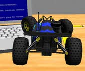 Play RC Car Parking 2