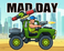 Play Mad Day