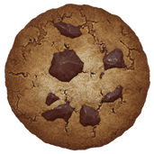 Play Cookie Clicker Mobile