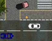Play Jeep Parking Pro 2