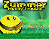 Play Zummer - 2D platformer