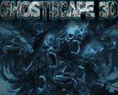 Play Ghostscape 3D