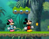 Play Mickey and Minnie 01