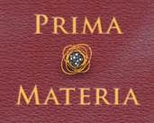 Play Prima Materia