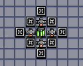 Play Reactor Incremental