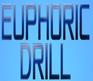 Play Euphoric Drill