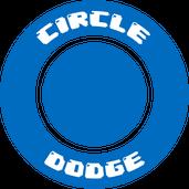 Play CircleDodge