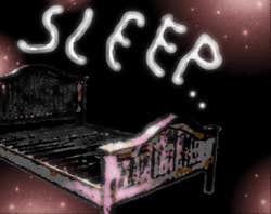 Play Sleep