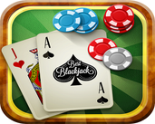Play Gentleman's Blackjack