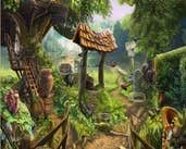 Play Sacred Elements-Earth