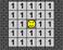 Play Tile Stepper