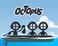 Play Octopus HTML5
