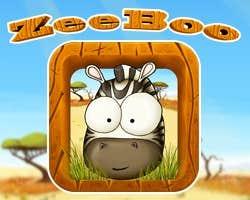 Play ZeeBoo
