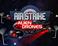 Play Air Strike Alien Drones