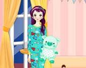 Play Pijama Party