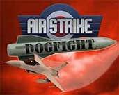 Play Air Strike Dogfight