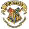 Play Hogwarts RPG