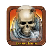 Play Dungeon Sweepers