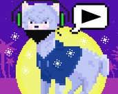 Play Alpaca Swag Simulator