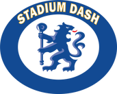 Play Stadium Dash