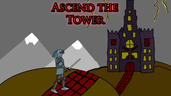 Play Ascend The Tower