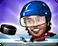 Play Puppet Ice Hockey 2014