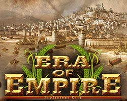 Play Era of Empire