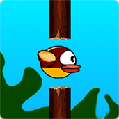Play HopHop Bird Updated