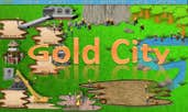 Play Gold City