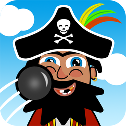 Play Pirate Paff