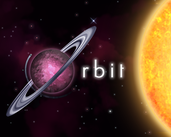 Play Orbit Demo