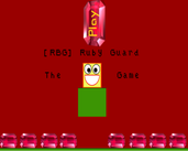 Play Ruby Guard